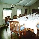 Swala Camp (Свала Кэмп)