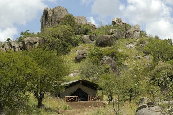 Mbuzi Mawe (Мбузи Маве)